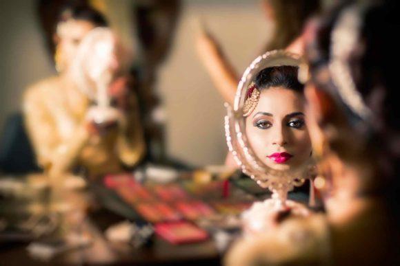indian top 5 wedding photographers,