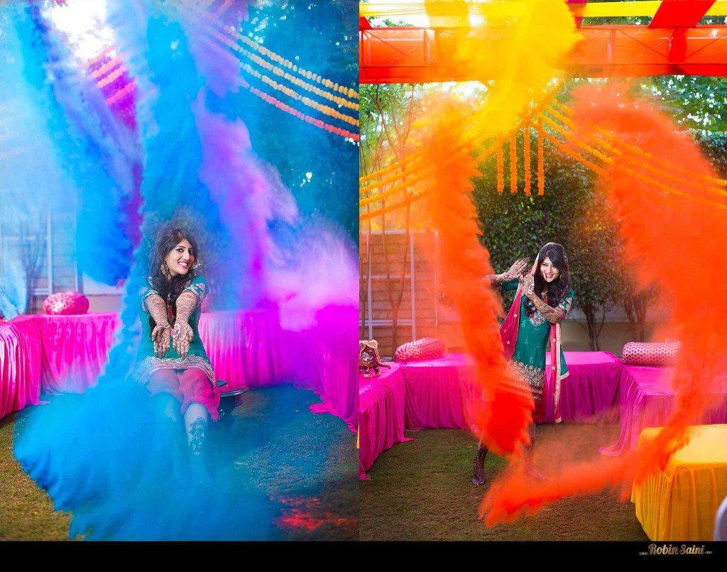best-wedding-photographer-mehandi-pictures