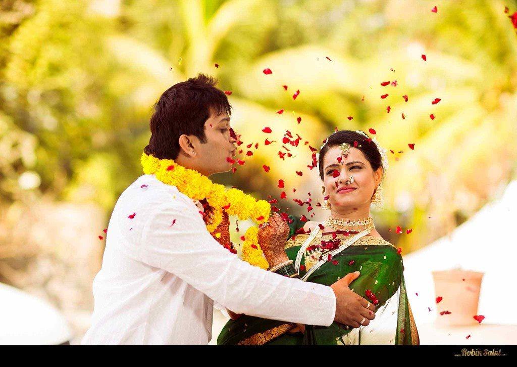 bhopal-big-fat-wedding-professional-photographer0in-jaipur