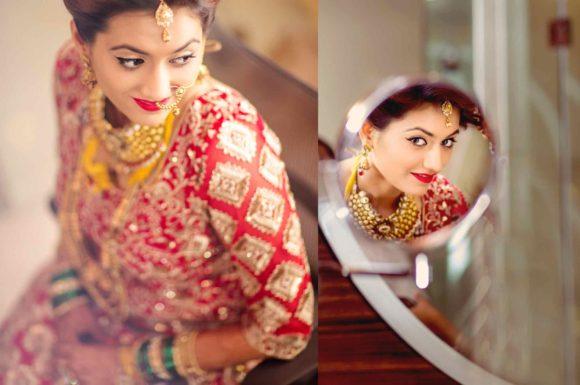 jodhpur best wedding photographer