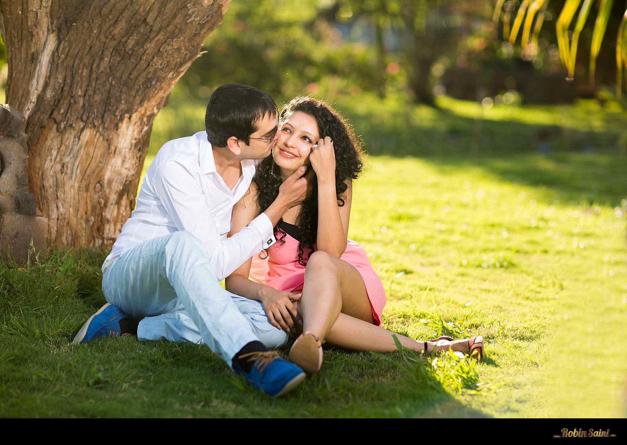 Tips And Ideas For Best Pre Wedding Photoshoot