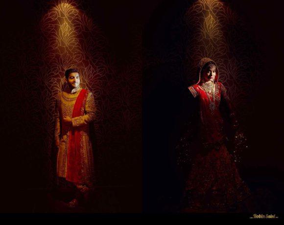 best-top-wedding-photographer-india