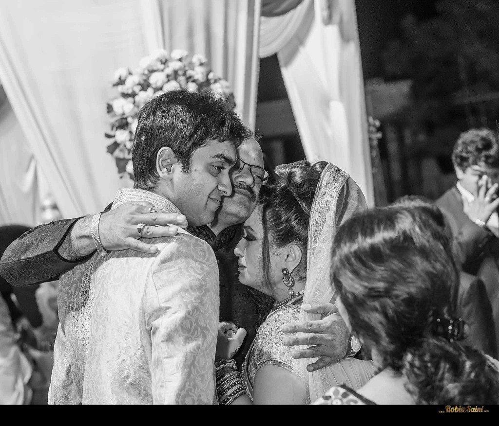 best-top=wedding-photographer-india
