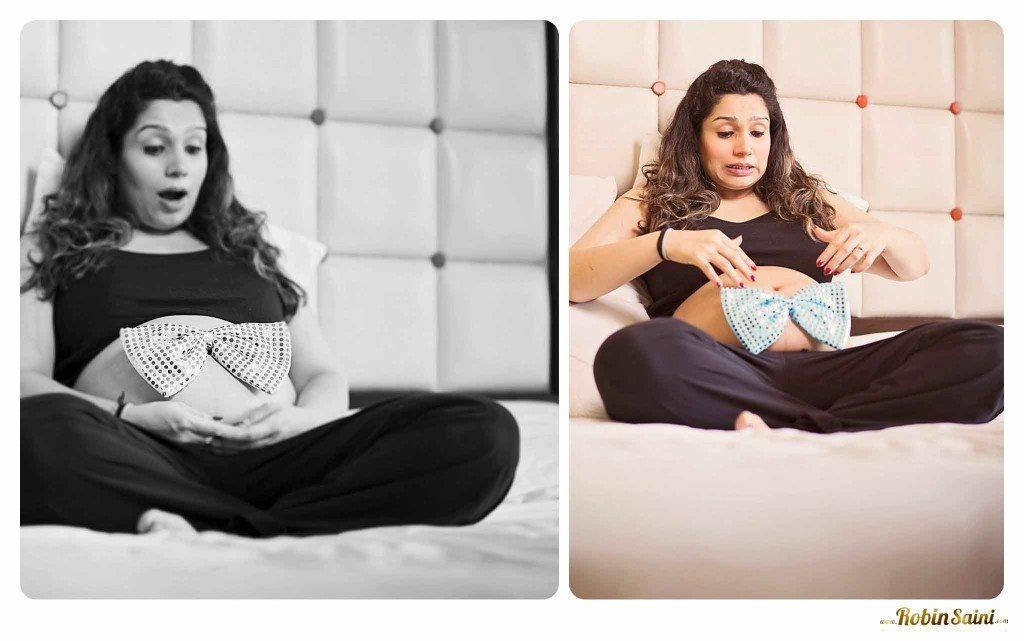 Maternity-shoot-ideas-new-born-baby-photography_012