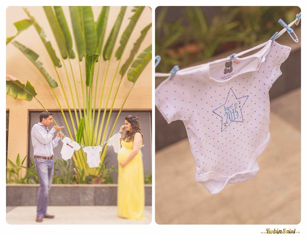 Maternity-shoot-ideas-new-born-baby-photography_027