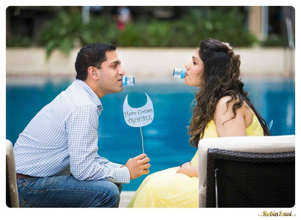 Maternity-shoot-ideas-new-born-baby-photography_029