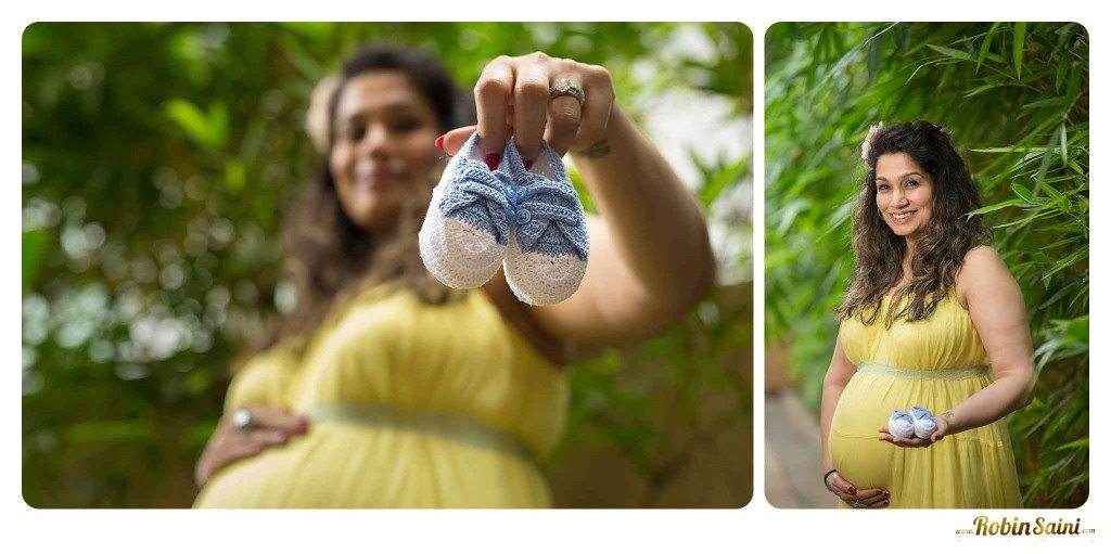 Maternity-shoot-ideas-new-born-baby-photography_030