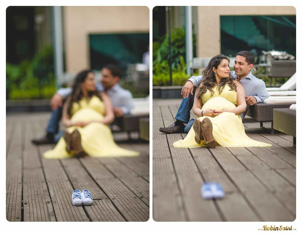 Maternity-shoot-ideas-new-born-baby-photography_033