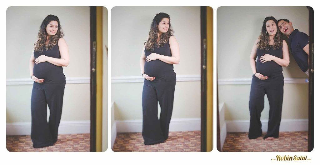 Maternity-shoot-ideas-new-born-baby-photography_043