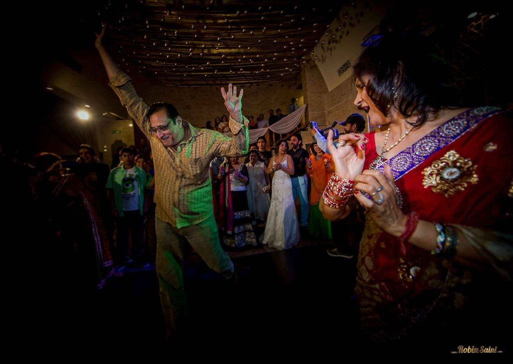 Where to learn flash photography in india