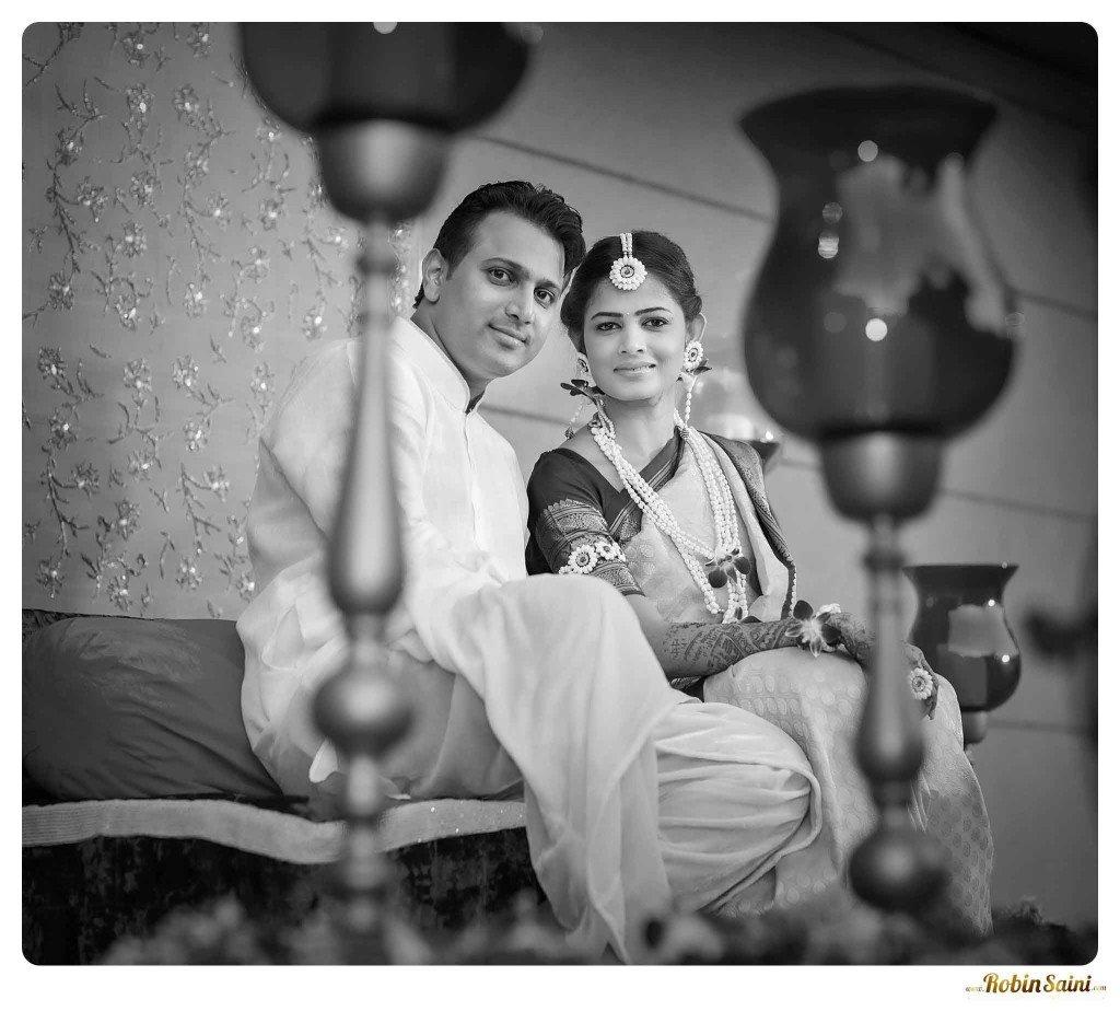best-haldi-pics-maharashtrian-wedding_062