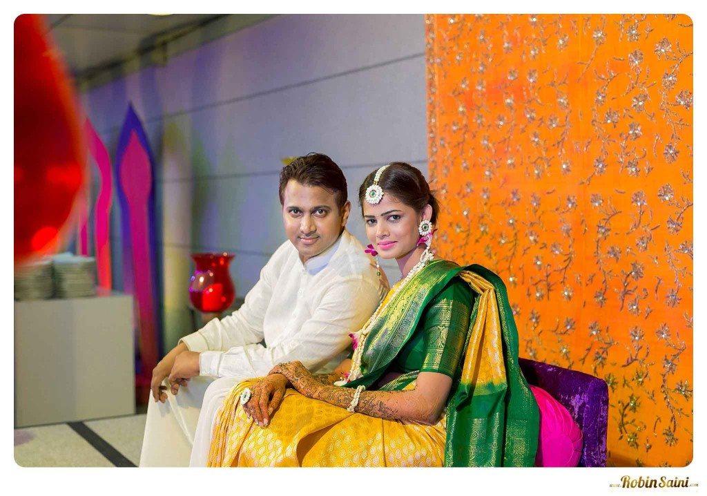 best-haldi-pics-maharashtrian-wedding_063