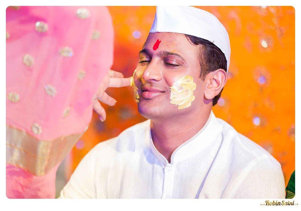 best-haldi-pics-maharashtrian-wedding_066