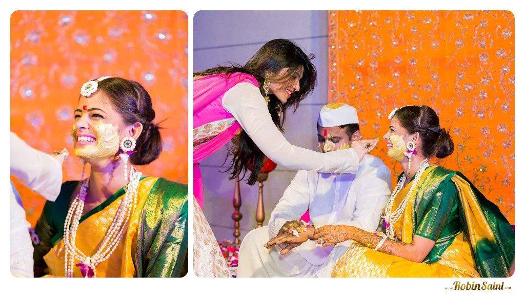 best-haldi-pics-maharashtrian-wedding_072