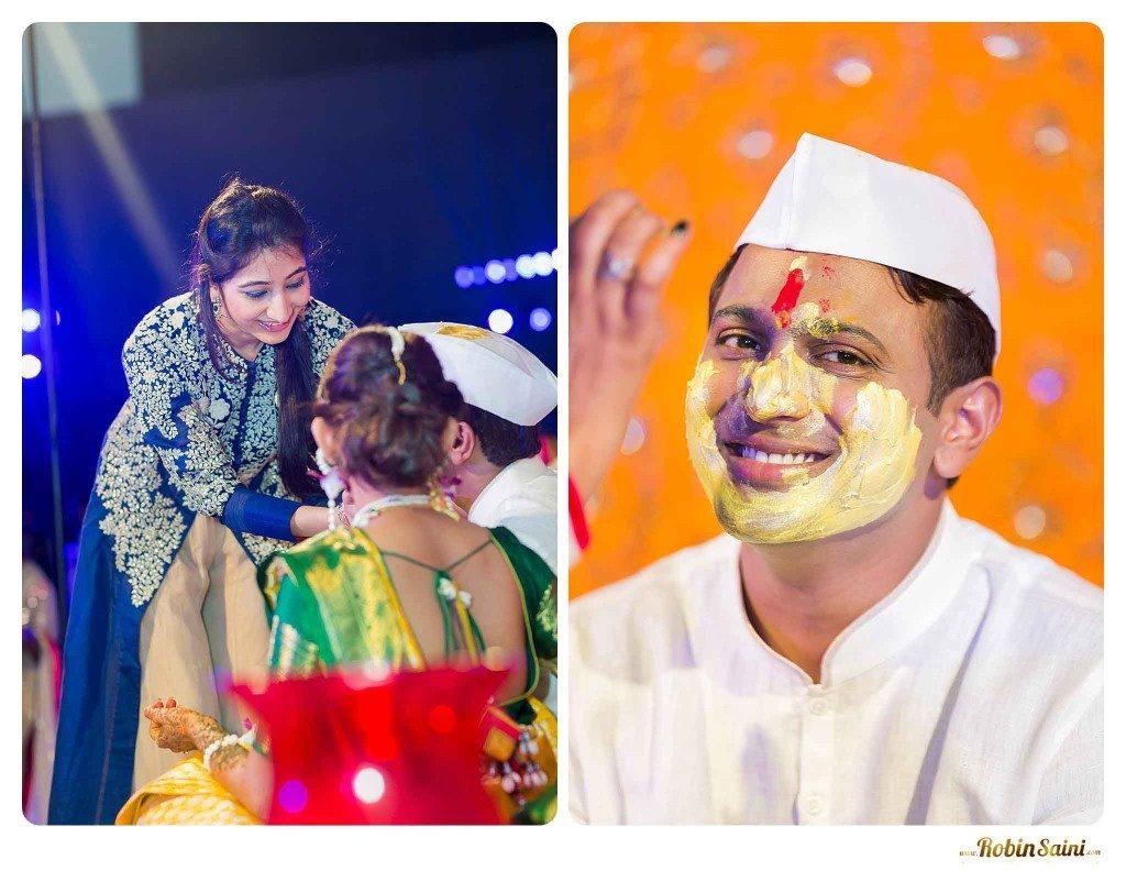 best-haldi-pics-maharashtrian-wedding_073