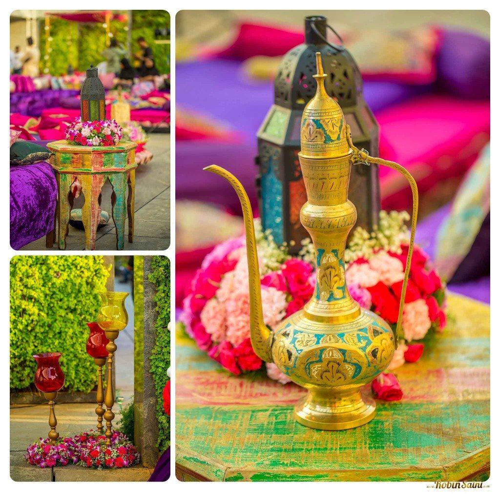 best-wedding-decor_059