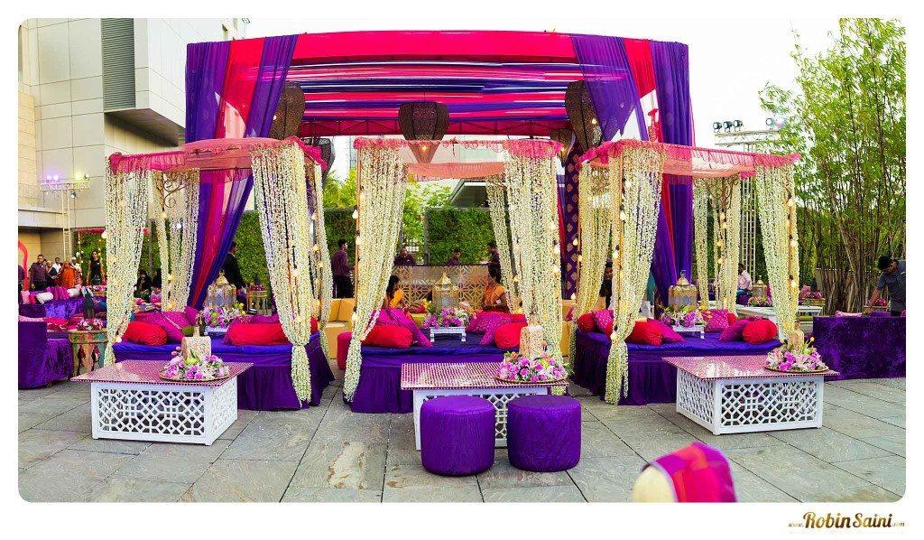 best-wedding-decor_060