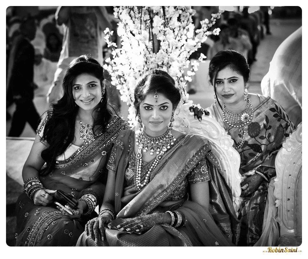 big-fat-maharastrian-wedding_090