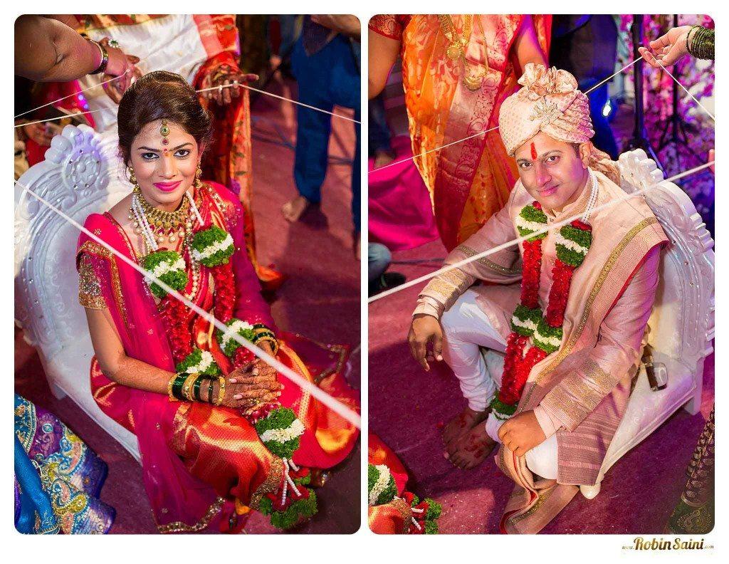 big-fat-maharastrian-wedding_093