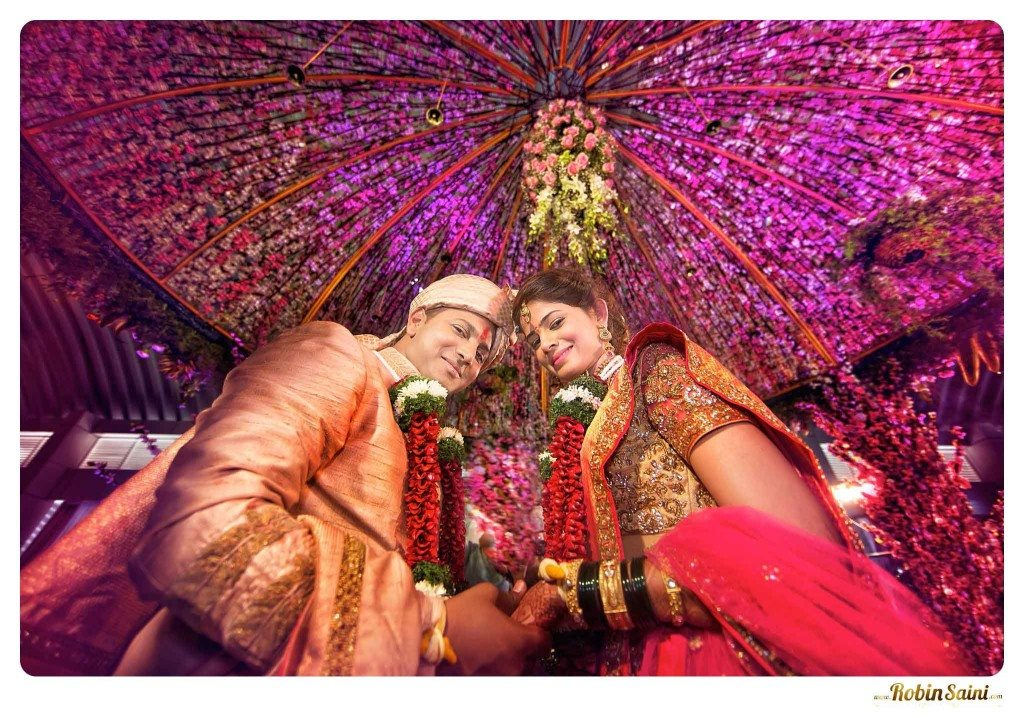 big-fat-maharastrian-wedding_097