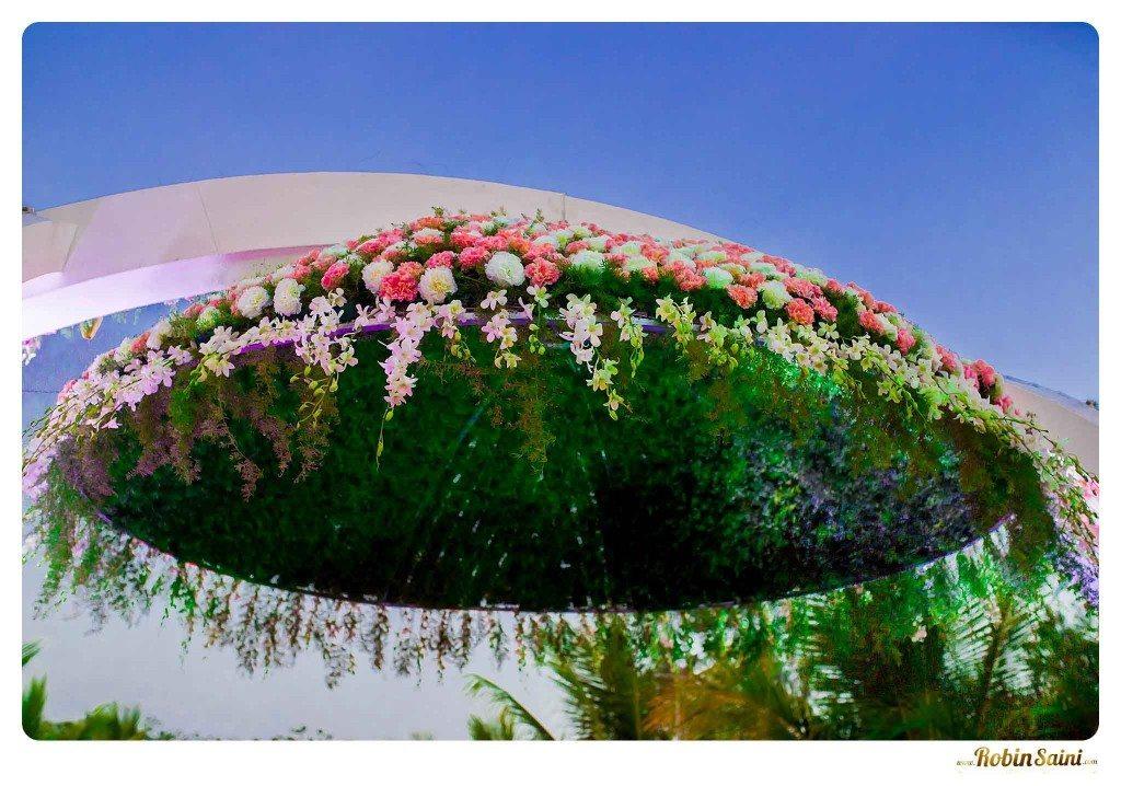 big-fat-maharastrian-wedding_100