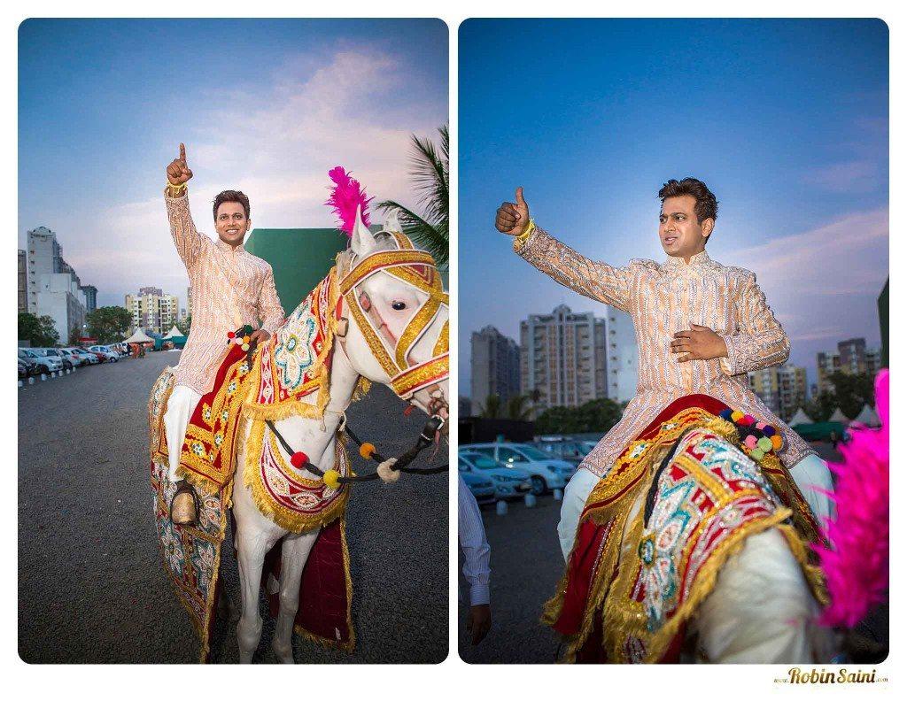 big-fat-maharastrian-wedding_101