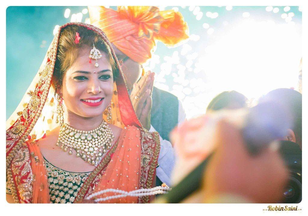 big-fat-maharastrian-wedding_102