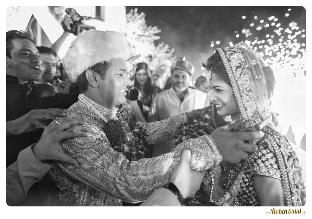 big-fat-maharastrian-wedding_103