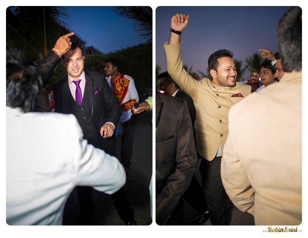 big-fat-maharastrian-wedding_109