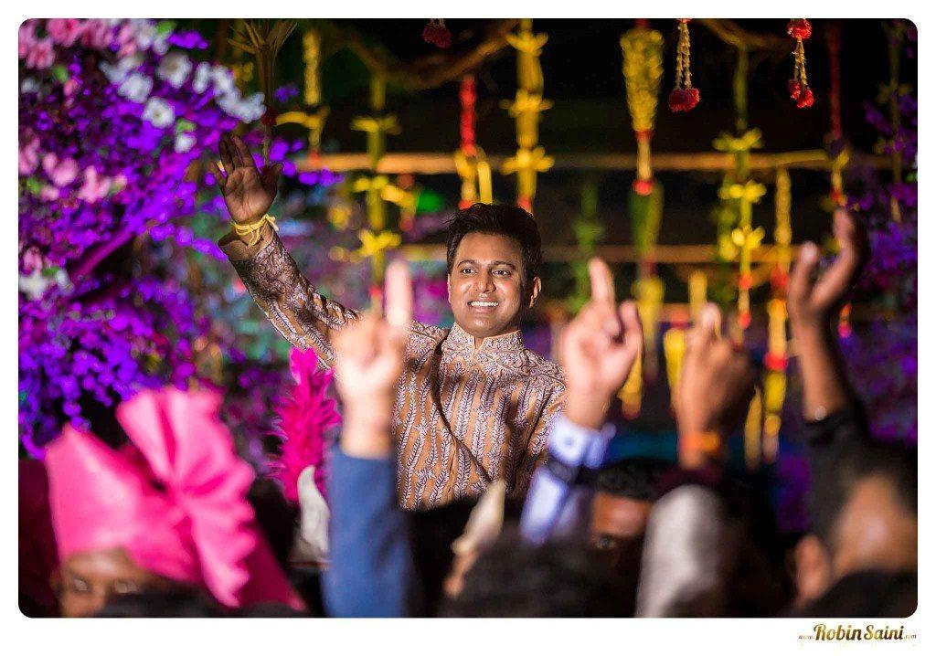 big-fat-maharastrian-wedding_112