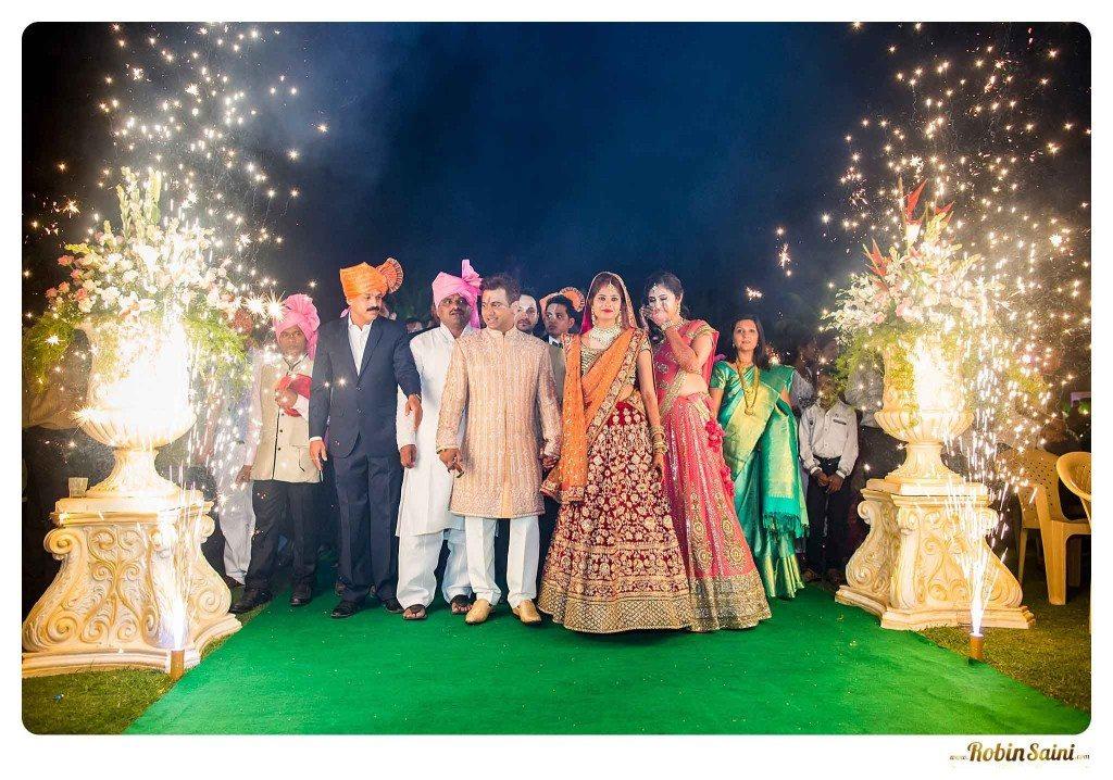 big-fat-maharastrian-wedding_113