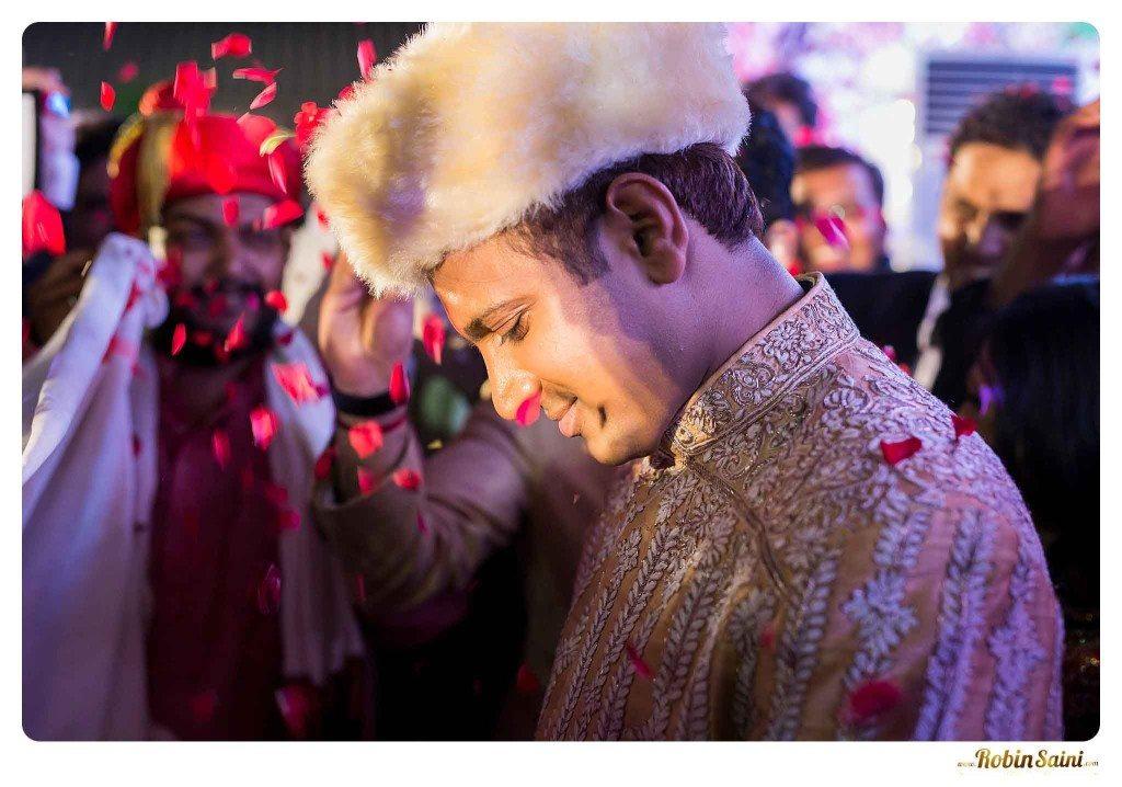big-fat-maharastrian-wedding_114