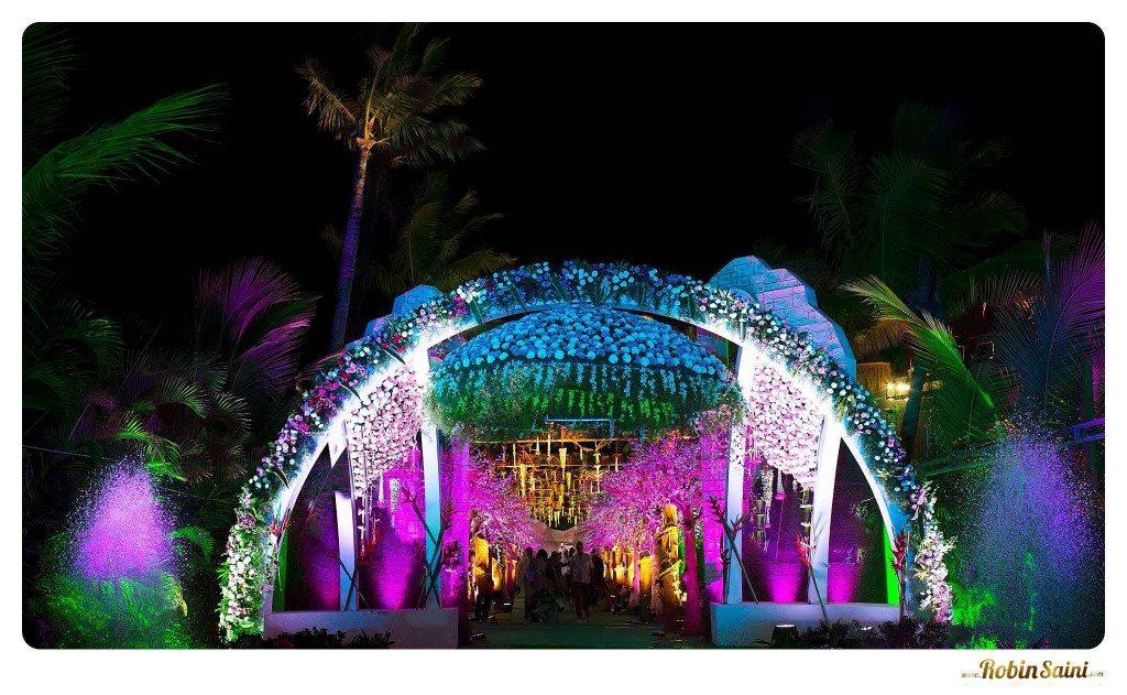 big-fat-maharastrian-wedding_115