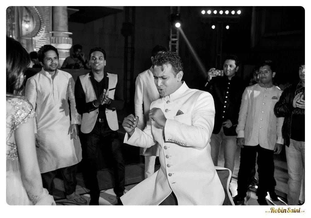 big-fat-maharastrian-wedding_117
