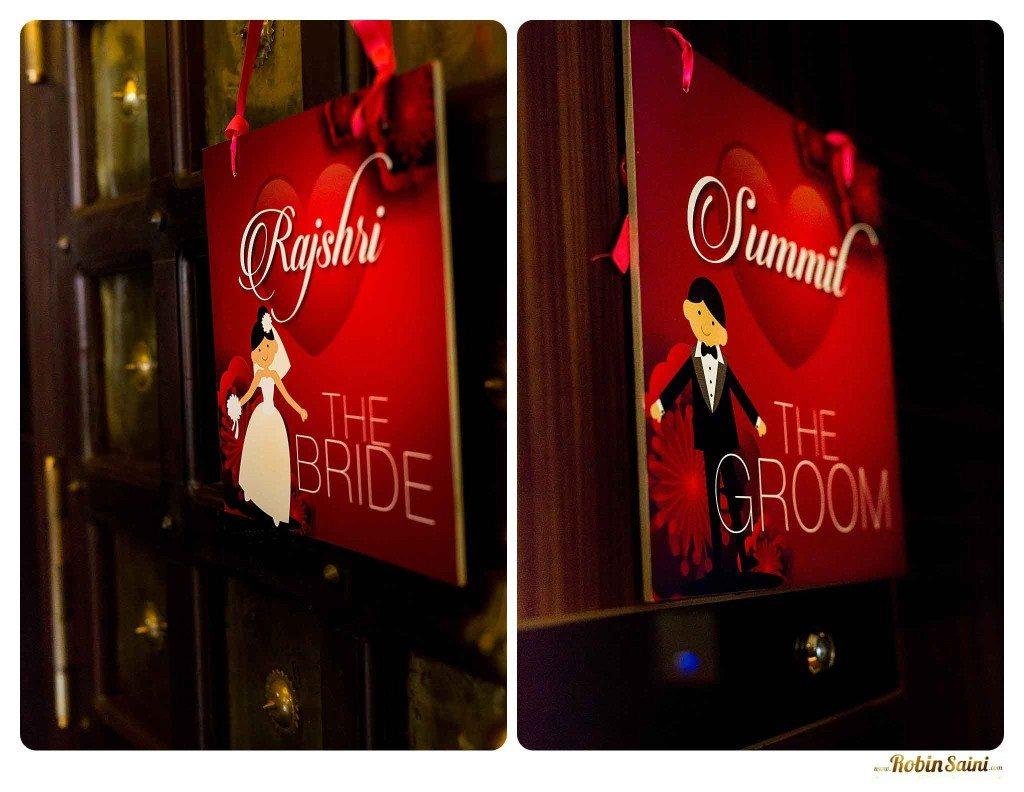 bride-getting-ready-poses-maharastrian-bride_084