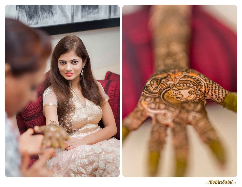 bride-mehandi-pics-mehandi-poses_048