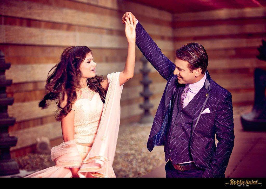 pre-wedding-shoot-poses-best-pre-wedding poses_002