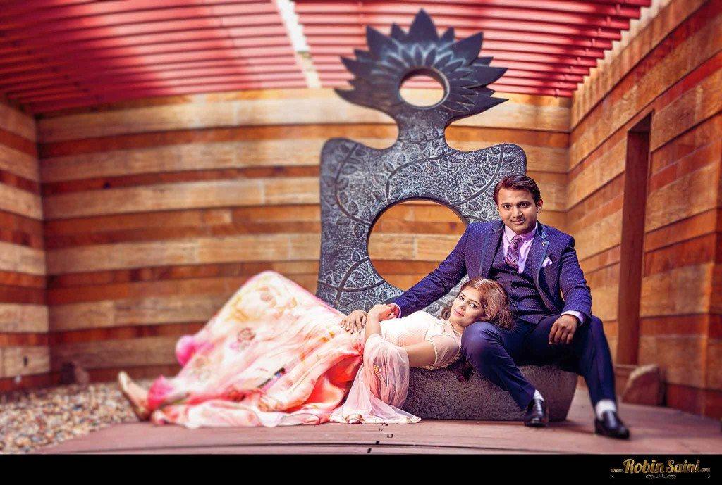 pre-wedding-shoot-poses-best-pre-wedding poses_003