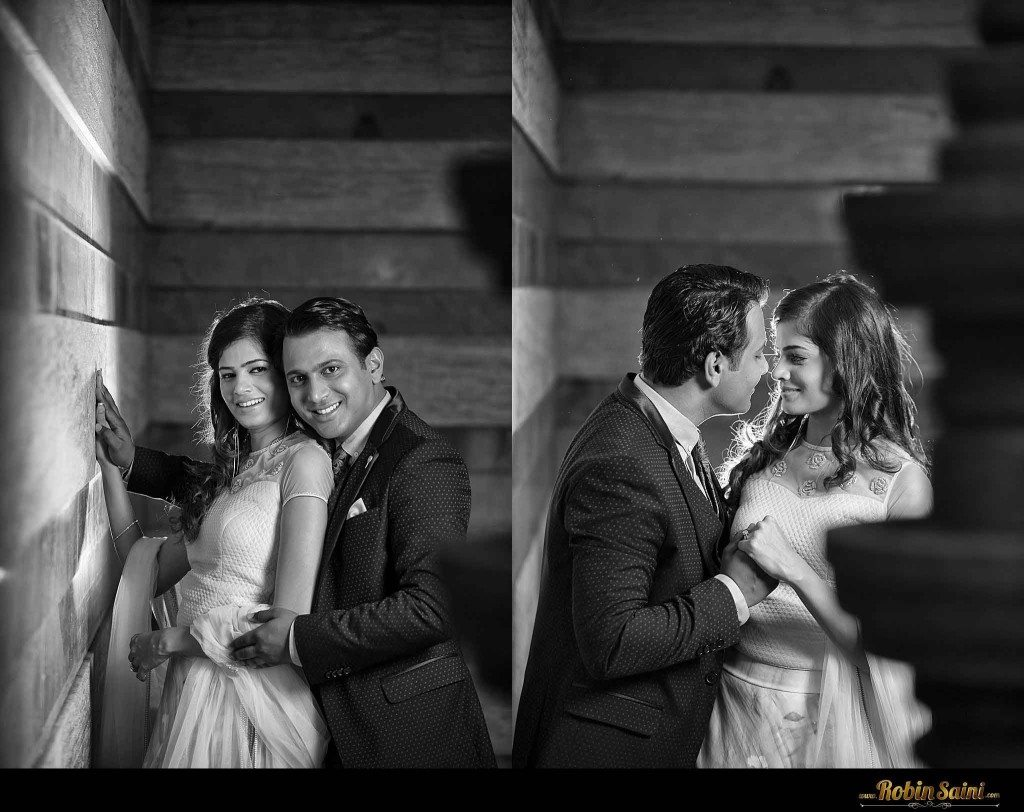 pre-wedding-shoot-poses-best-pre-wedding poses_004
