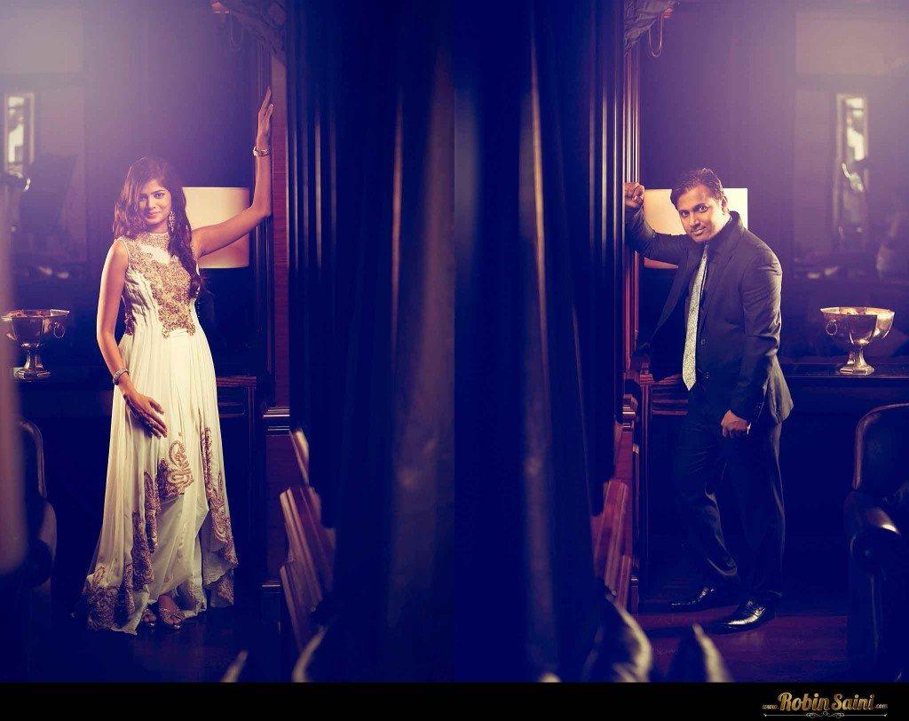 pre-wedding-shoot-poses-best-pre-wedding poses_007