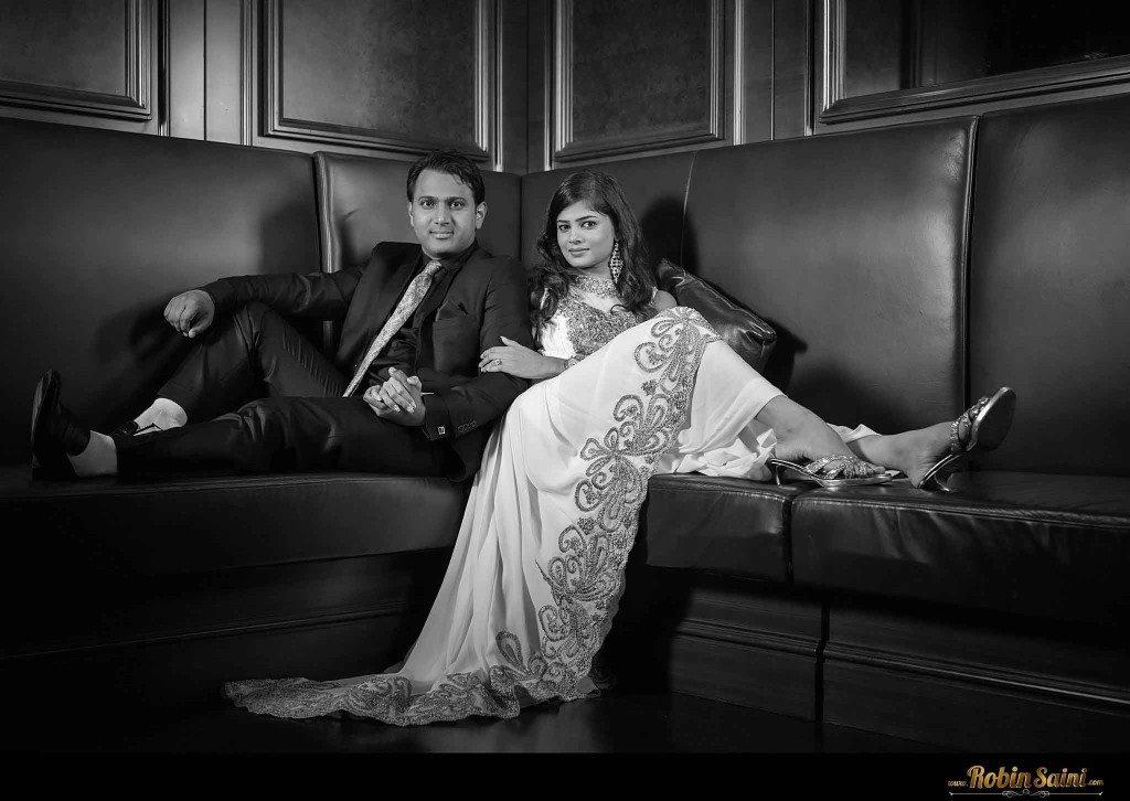 pre-wedding-shoot-poses-best-pre-wedding poses_013