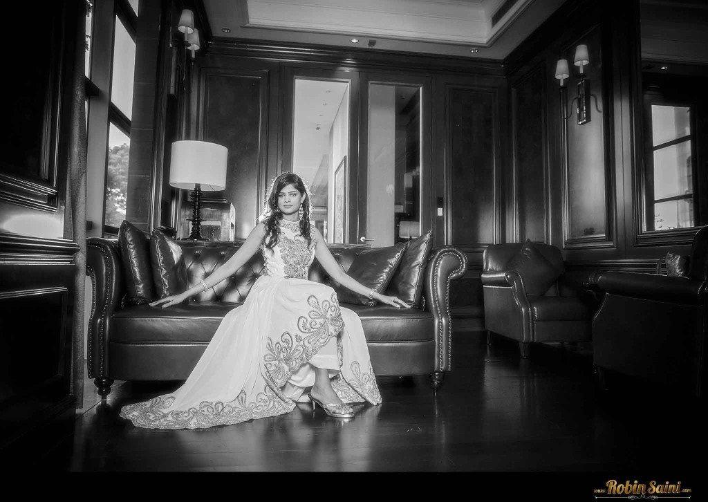 pre-wedding-shoot-poses-best-pre-wedding poses_016