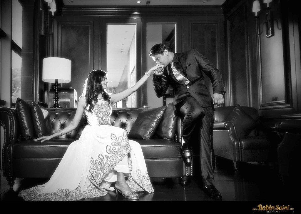 pre-wedding-shoot-poses-best-pre-wedding poses_020
