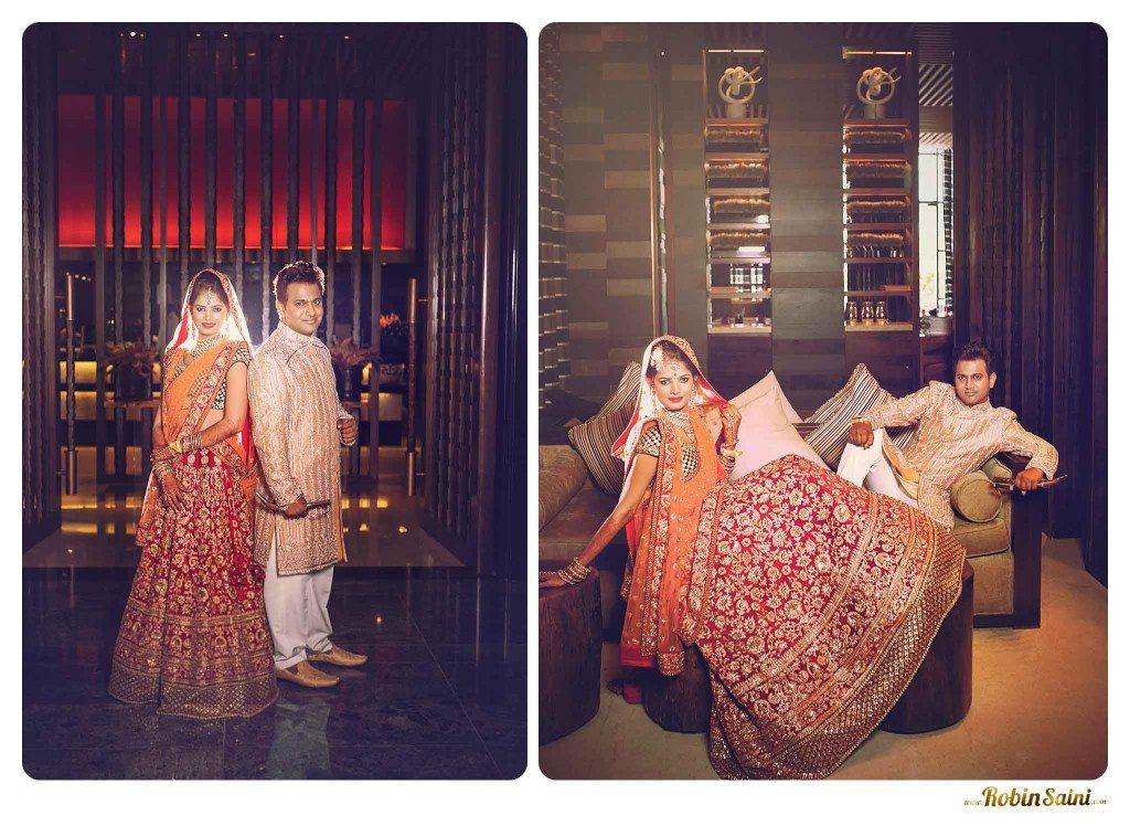 sabyasach-bridal-wear-bride_046
