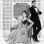 Dimple & Shishir Bindrani