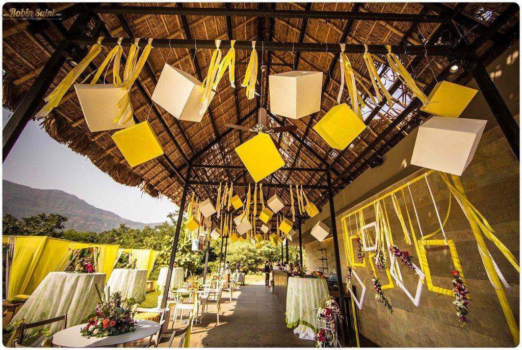wedding-at-Hilton Shillim Estate Retreat & Spa 005