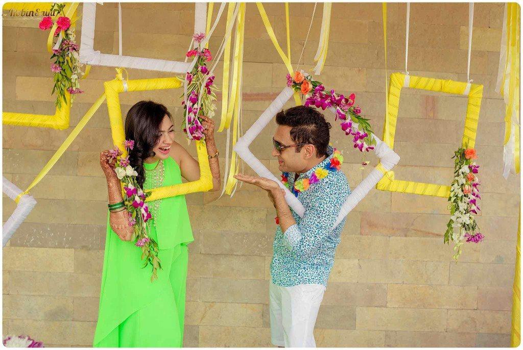 wedding-at-Hilton Shillim Estate Retreat & Spa 008