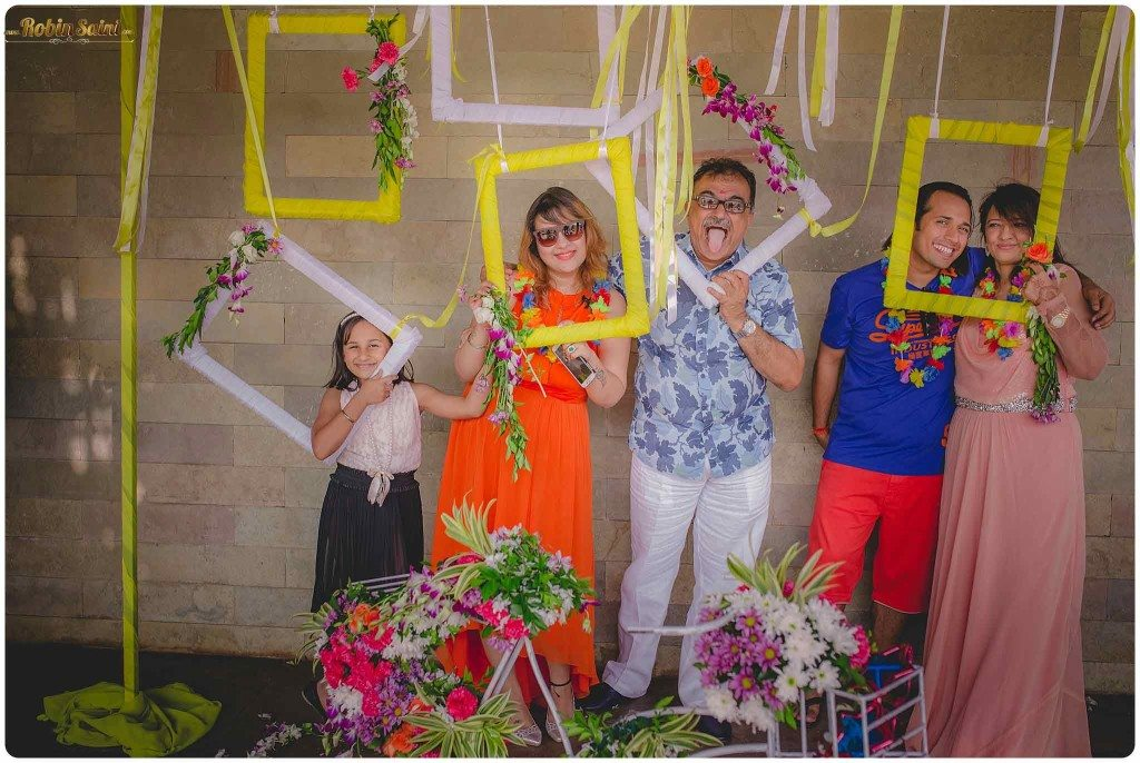 wedding-at-Hilton Shillim Estate Retreat & Spa 017