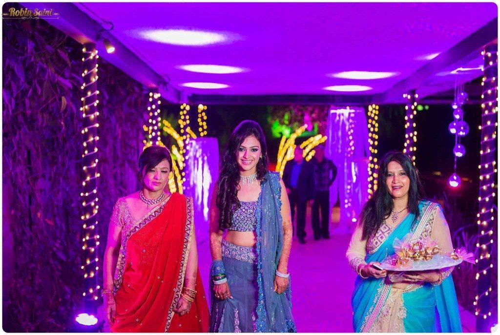 wedding-at-Hilton-Shillim-Estate-Retreat-&-spa005