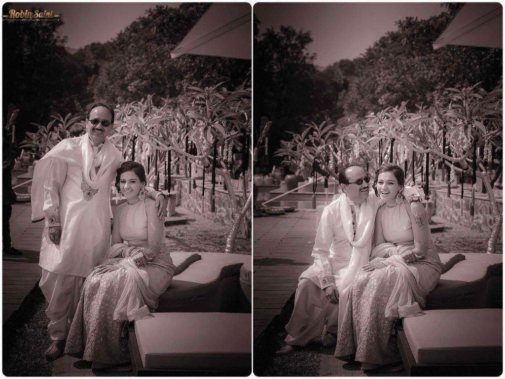 wedding-at-Hilton-Shillim-Estate-Retreat-&-spa045